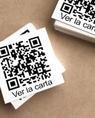 vermicarta_taco_cod_qr